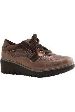 Chaussures Mobils By Mephisto SHEILA(115426868)