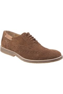 Chaussures Cotswold Chatsworth(88523789)