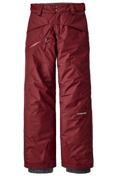 Patagonia Snowshot Pants oxide red(100836321)