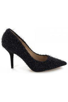 Chaussures escarpins Bibi Lou Escarpins(115465324)