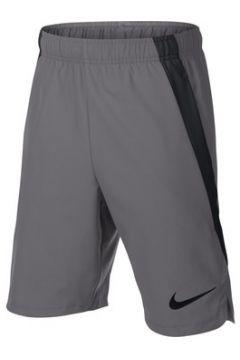 Short enfant Nike Short Nk Vent(115553828)