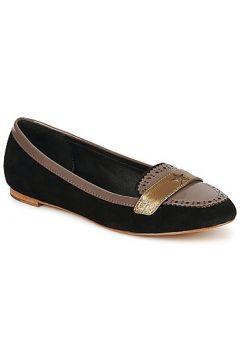 Chaussures C.Petula KING(98768811)