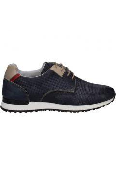 Chaussures Café Noir XC105(115643499)