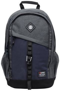 Element Cypress 26L Backpack grijs(94104675)