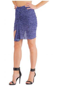 Women's skirt mini short(117014825)