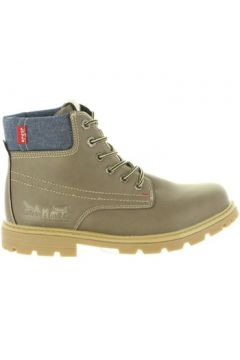 Boots enfant Levis VFOR0010S FORREST(115580959)
