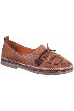 Chaussures Coco Abricot Sabeline Tan(115488882)