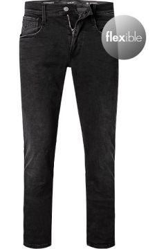 Replay Jeans Anbass M914.000.661 E01/098(108464909)