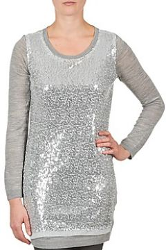 Tunique La City PULL SEQUINS(98741810)