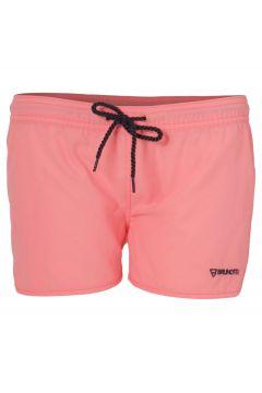 Brunotti Glenissa JR Girls Shorts(77752075)