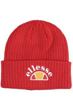 Ellesse Velta Beanie rood(85176753)