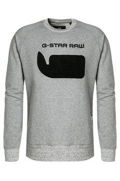 G-STAR Sweatshirt Revir D09851-A611/906(78693685)