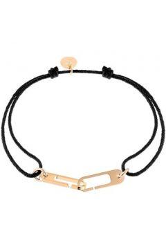 Bracelets L\'avare Bracelet en Argent 925/1000 Rose Femme,Homme(88560144)
