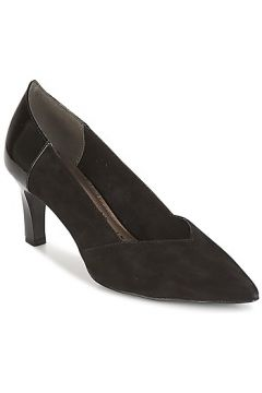 Chaussures escarpins Tamaris TACAPI(115391051)