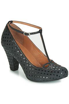 Chaussures escarpins Cristofoli BLOB BIG POA(98463291)