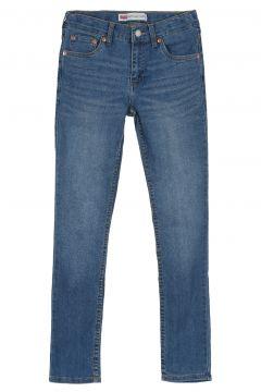 Jeans Slim 512(112328551)