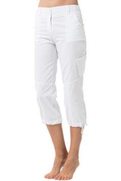 Pantalon La Cotonniere PANTACOURT NELLY(98536242)