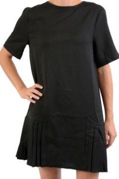 Robe Na-Kd Robe Mini(101691099)