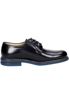 Chaussures Zenith 1522(98726003)