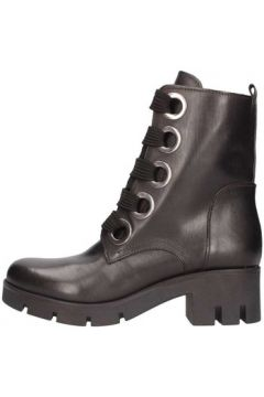 Boots Nh.24 Rt2249(88551492)
