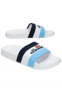 Ellesse Borgaro Sandals blauw(85188722)