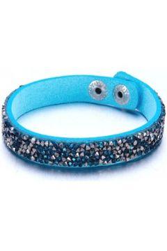 Bracelets Blue Pearls CRY G151 F(115419635)