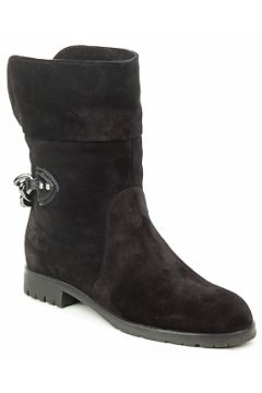Boots Marc Jacobs CHAIN BOOTS(115456606)