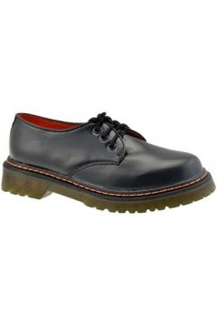 Chaussures F. Milano Derby Casual montantes(115494360)