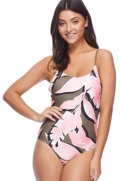 Body Glove Surface Simplicity Swimsuit groen(116880285)