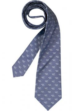 BOSS Krawatte 50429149/459(109212687)