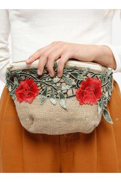 Multi - Clutch Bags / Handbags - Chiccy(110313659)
