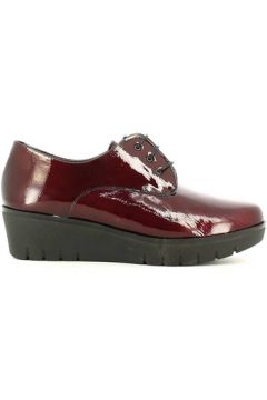 Chaussures Pitillos 1900(115642909)