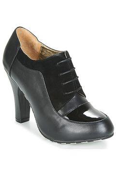 Boots Lola Ramona JUNE(98483259)