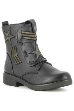 Bottes Marco Tozzi Boots Army(115404921)