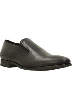 Chaussures Geox U ALBERT 2FIT(101625032)