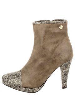 Bottines LPB Shoes aude(88586843)