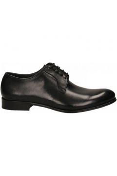 Chaussures Brecos VITELLO(101561119)