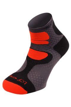 Chaussettes de sports Lcf La Chaussette De France Running Nepal(115540068)