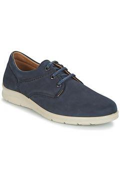 Chaussures Pitillos MANOULI(115391049)