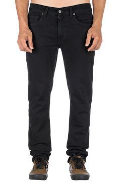 Dickies Rhode Island Slim Fit Jeans zwart(93741549)