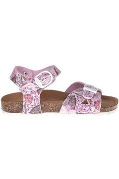 Sandales enfant Bionatura CHIARA IMB(115642110)