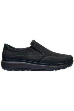 Chaussures Joya TRAVELLER II(101765902)