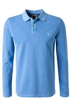 Marc O\'Polo Polo-Shirt 021 2266 55114/829(109105422)