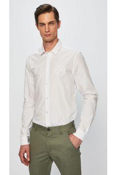 Versace Jeans - Koszula(104267984)
