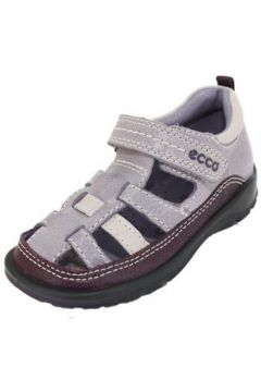 Sandales enfant Ecco h33ecco001(115449262)