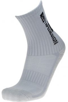 Chaussettes Tapedesign Allround-Socks(115501316)