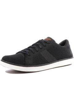 Chaussures Skechers LANSON ROVERO HOMME(115647048)