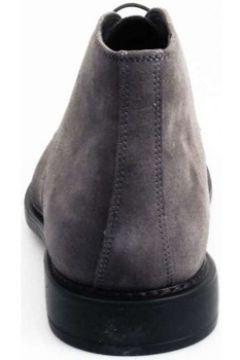 Chaussures Soldini 18641-V-M37(88636970)