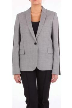 Vestes de costume Stella Mc Cartney 535226SLB(115532299)
