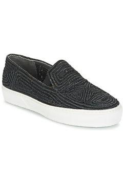 Chaussures Robert Clergerie TRIBAL(88436241)